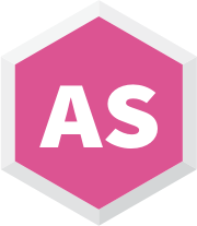 Oncourse-Assessment-Hex-Icon.png