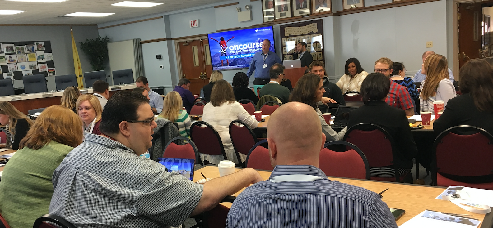 OnCourse EdTech NJ Summit 2016.png