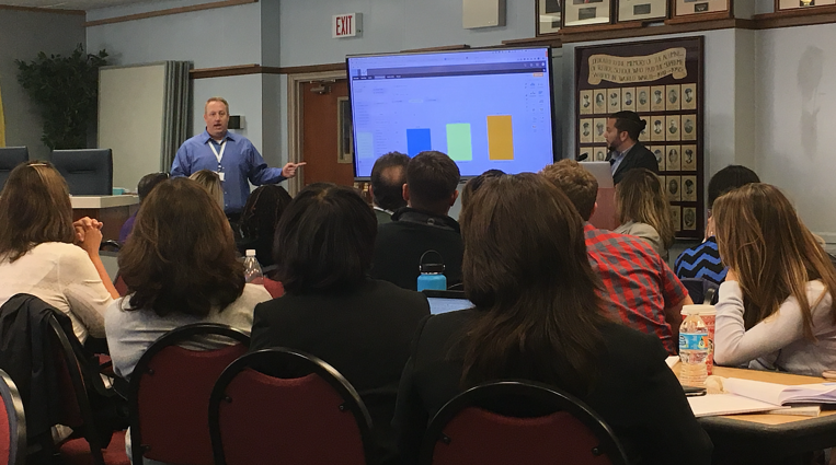 OnCourse Summit NJ EdTech 2016 2.png