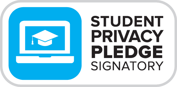 blog-student-privacy-pledge.png