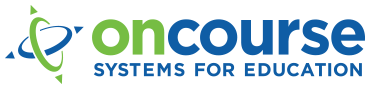 OnCourse Systems for Education