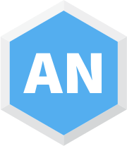 Oncourse-Product-Page-CTAs-SIS-icon.png