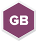 Oncourse-Product-Page-CTAs-GB-icon.png
