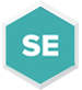 Oncourse-Product-Page-CTAs-SE-icon.png