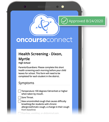 iPhone-Daily-Health-Screening-sm
