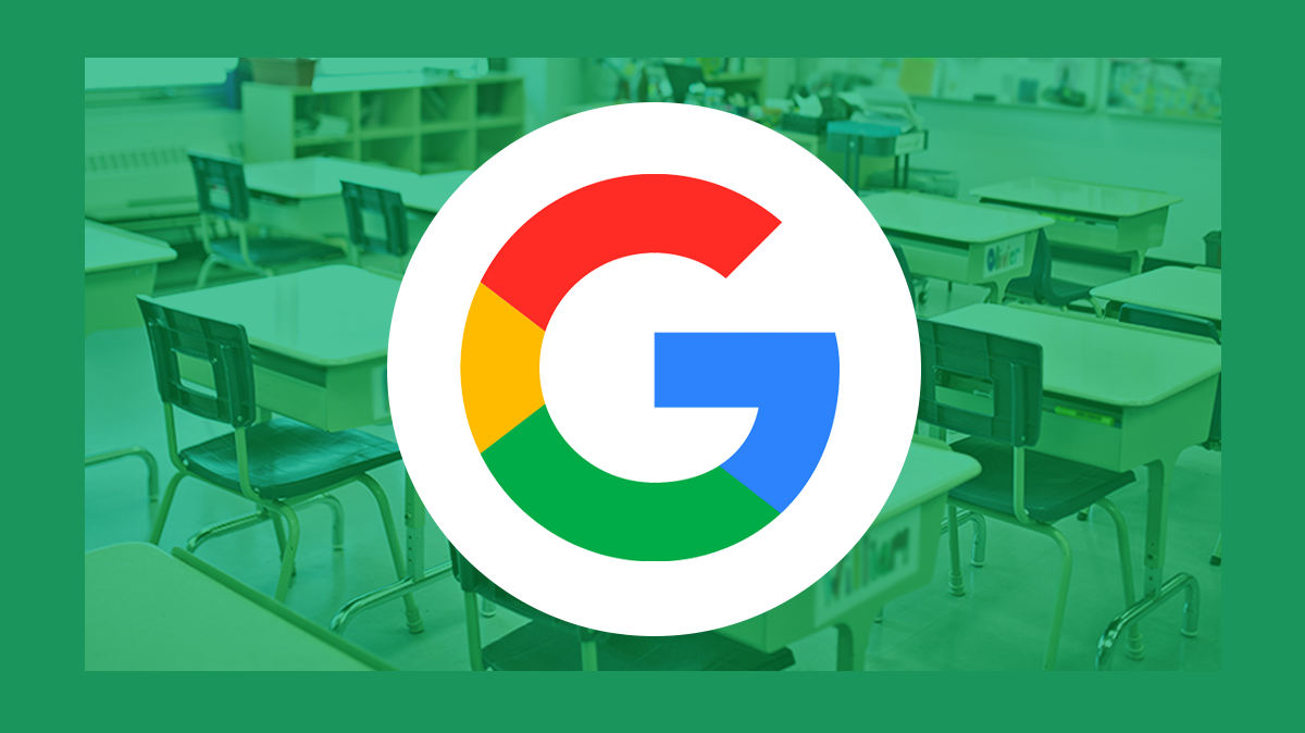 5 Ways Curriculum Leaders are Building on Google